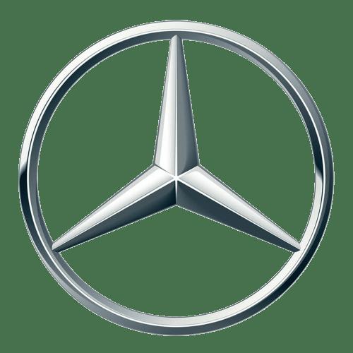 European Car Brands, Companies And Manufacturers  Car