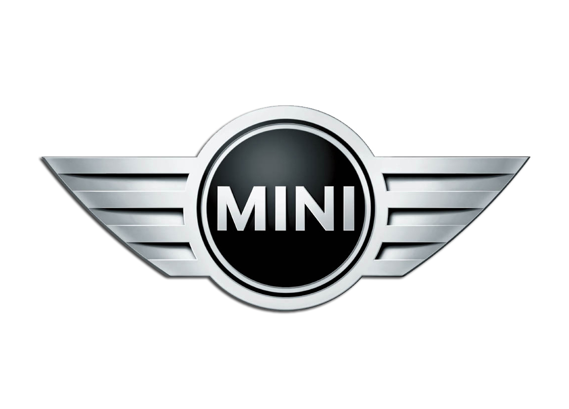 Mini Cooper Logo, Mini Car Symbol Meaning And History