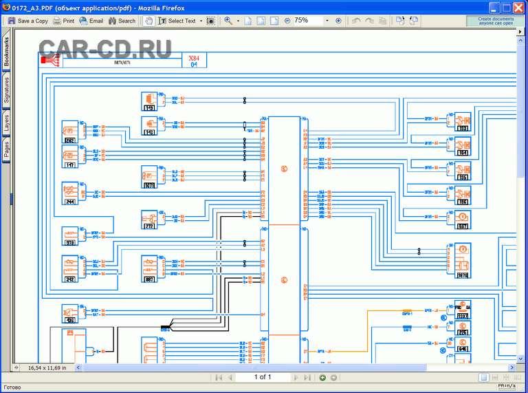 renault megane scenic radio wiring diagram virago schematic schema jeep grand
