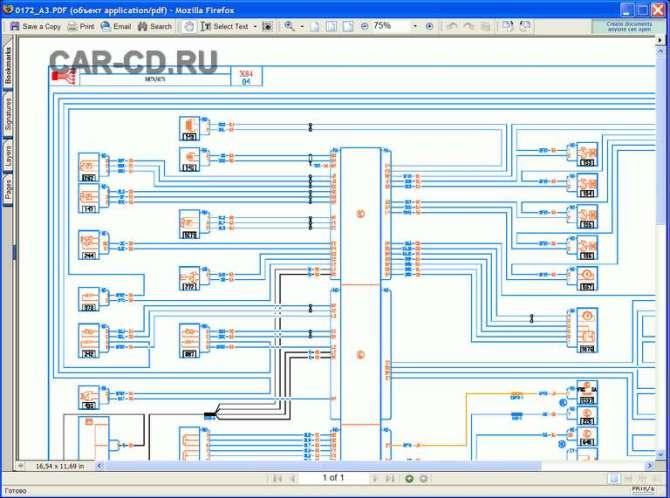 diagram renault clio wiring loom diagram full version hd