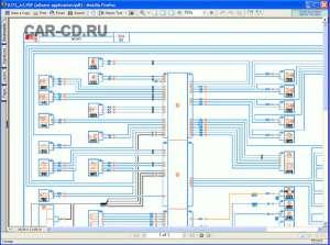Renault Clio Wiring Diagram Manual  uploadwc