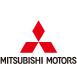 img_mitsubishi