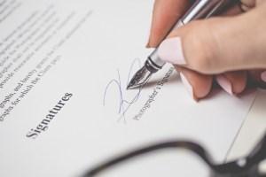イモビライザーで自動車保険を割引できる?
