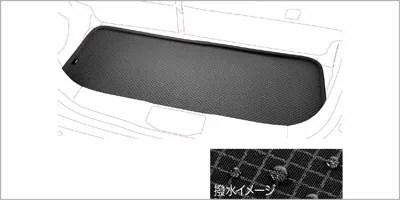 新型ブーン内装おすすめオプション