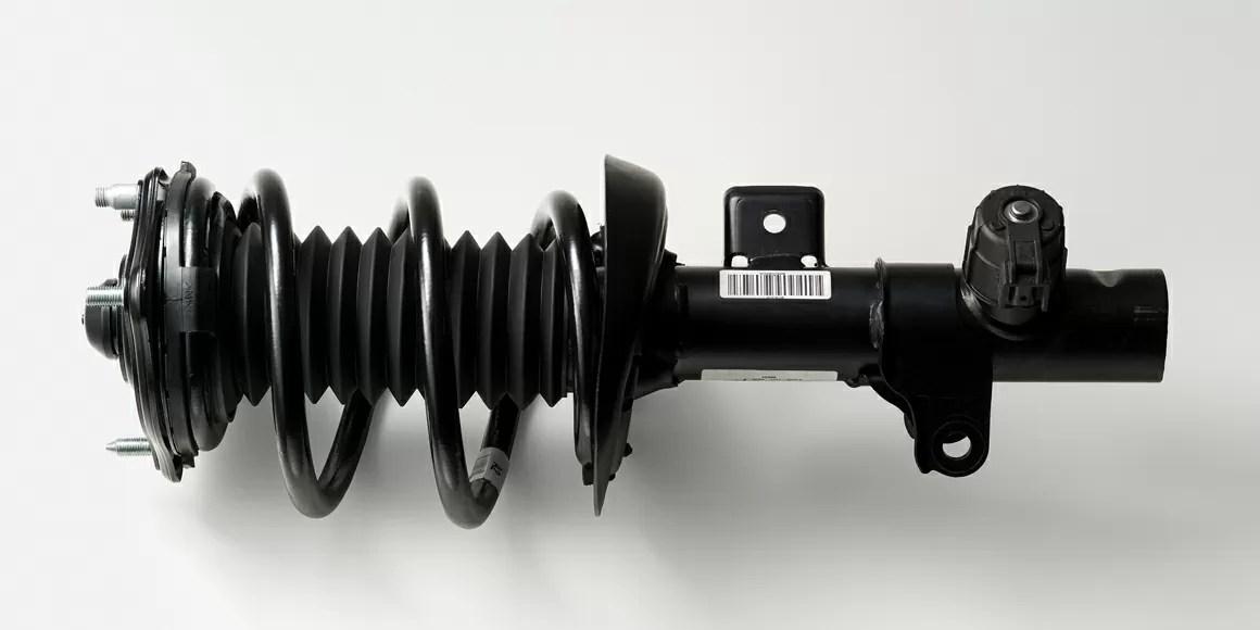新型シビックタイプR画像