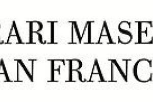 Speical ordered 73 Mercury Grand Marquis Brougham Triple