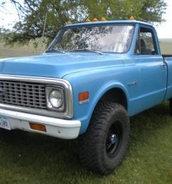 c20 pickup [ 1066 x 800 Pixel ]