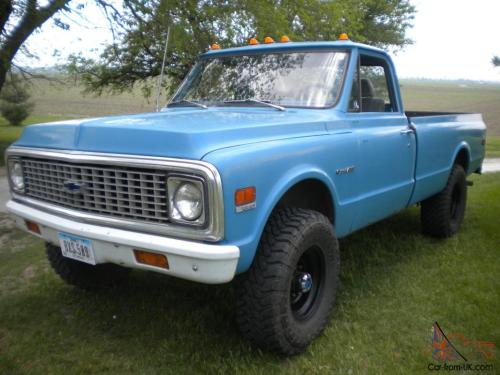 small resolution of c20 pickup