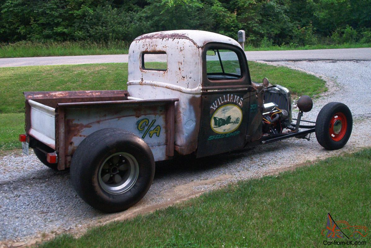 1954 Ford F100 Vin Location Free Image Wiring 1946 Pickup