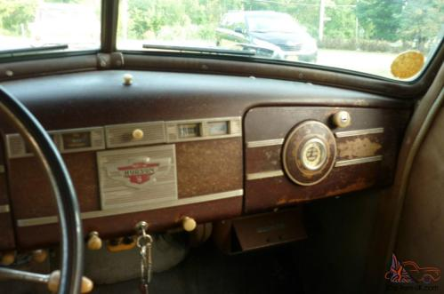 small resolution of american lafrance pacemaker