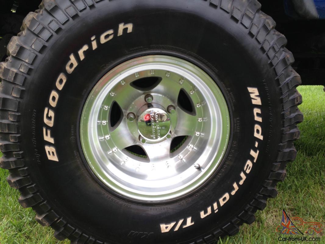 1981 jeep cj tail light wiring diagram 1976 corvette alternator cj7 dash get free image about