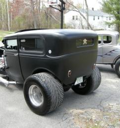 1930 ford  [ 1066 x 800 Pixel ]