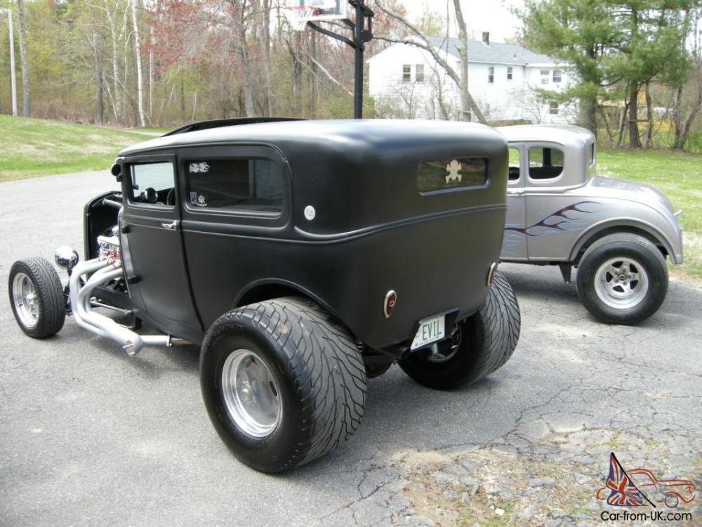 medium resolution of 1930 ford