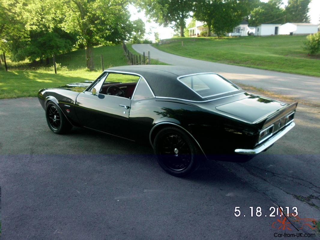 hight resolution of 1977 camaro vinyl top