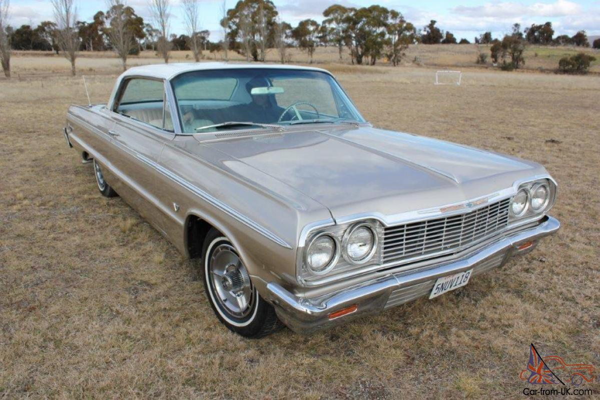 hight resolution of wiring diagram chevy caprice 2 door 327 wiring library 64 chevy impala 2 door ss nsw