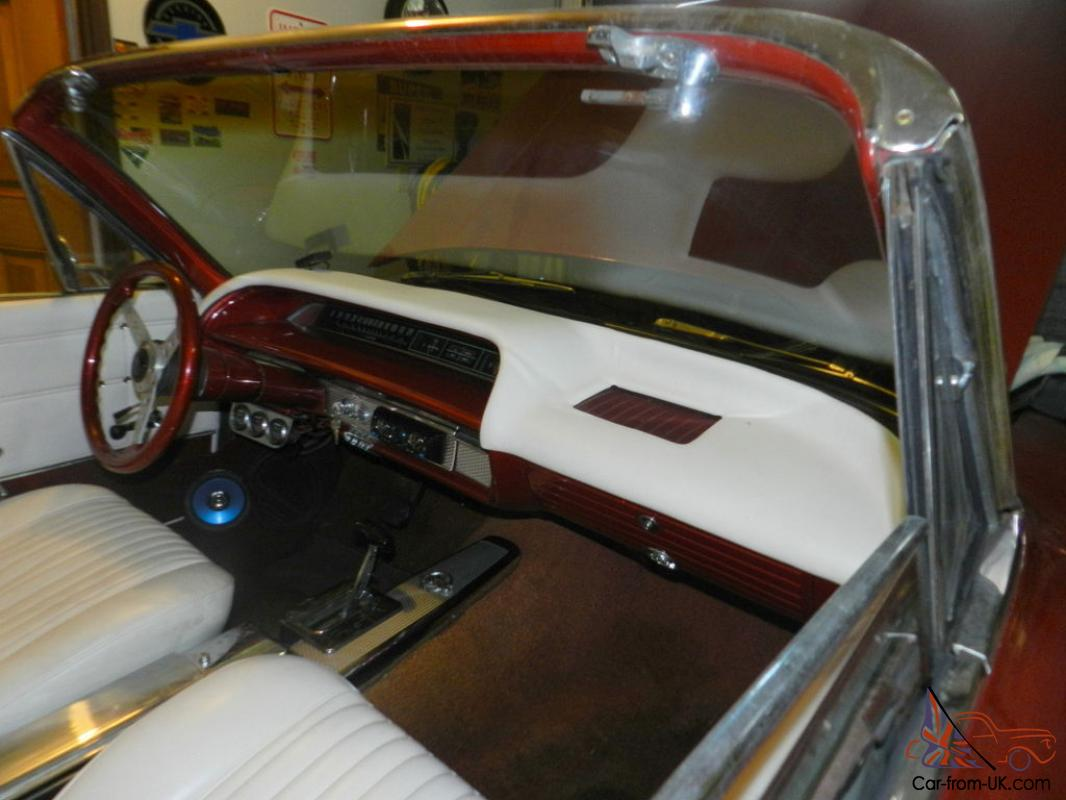 hight resolution of 1962 impala fuse box explained wiring diagrams 1962 impala air cleaner 1962 impala fuse box