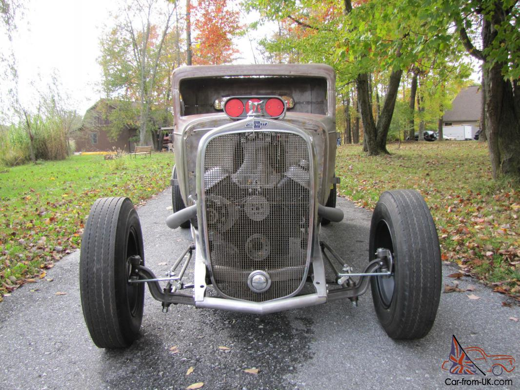 hight resolution of 32 chevy