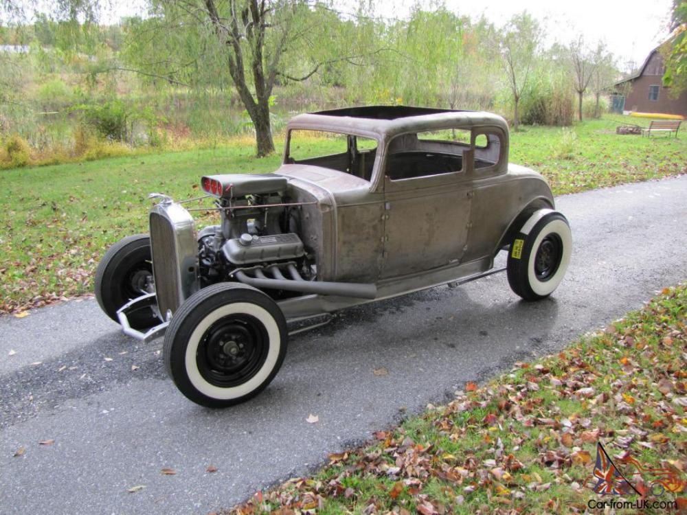 medium resolution of 32 chevy