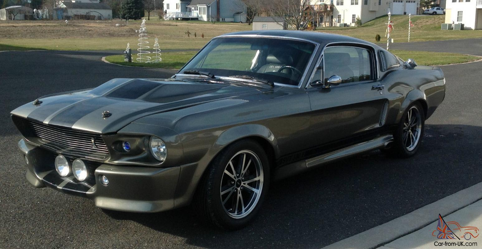 hight resolution of shelby gt500 gt500e terminator 65 66 69 70 supersnake photo