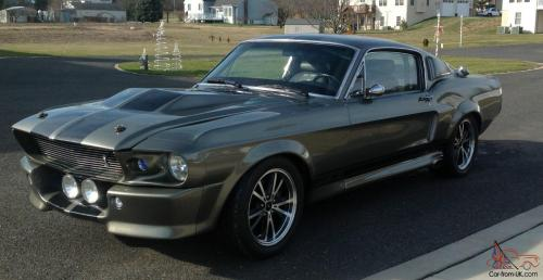 small resolution of shelby gt500 gt500e terminator 65 66 69 70 supersnake photo