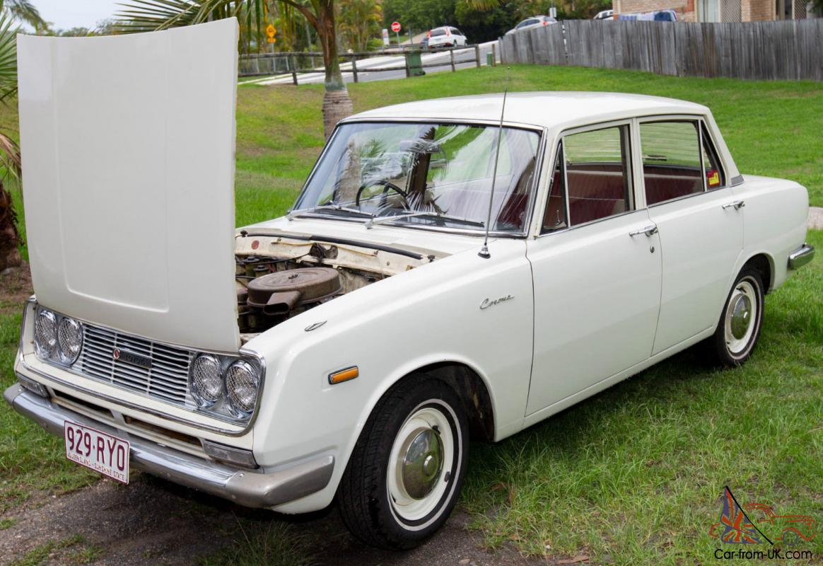 hight resolution of 1966 toyota corona vin location get free image about 1977 toyota corona wiring diagram 1979 toyota