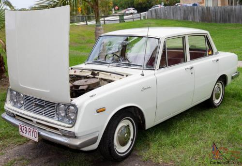 small resolution of 1966 toyota corona vin location get free image about 1977 toyota corona wiring diagram 1979 toyota