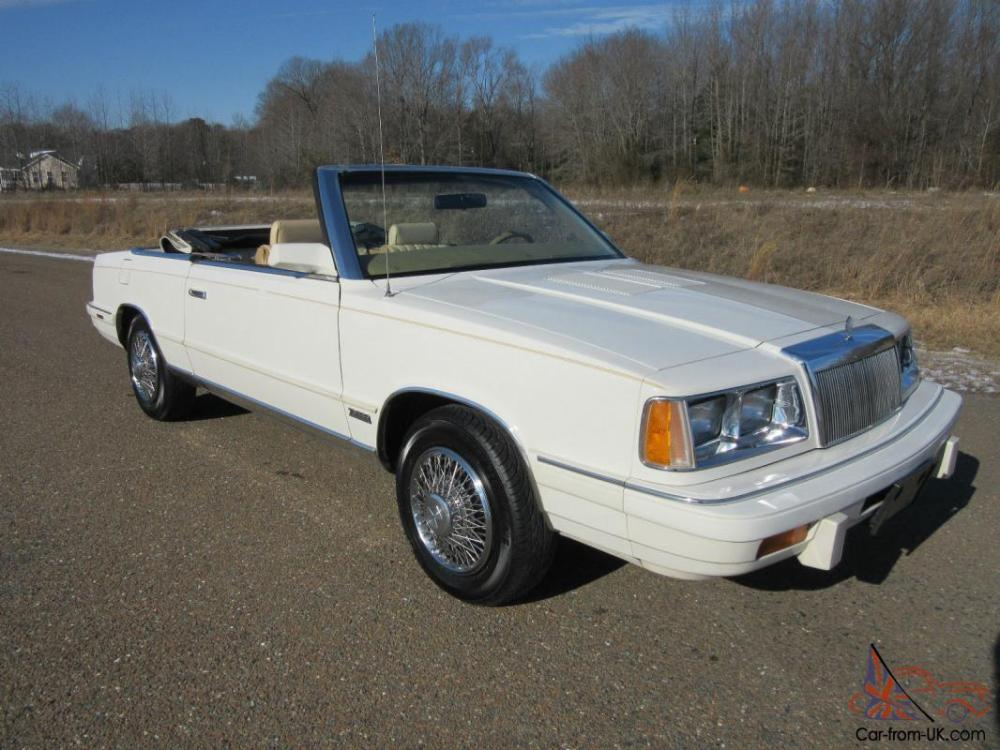 medium resolution of a wiring diagram for 1986 lebaron timer for a wiring 1990 mercedes 300e interior mercedes 550 1990