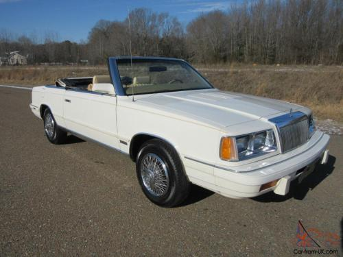 small resolution of a wiring diagram for 1986 lebaron timer for a wiring 1990 mercedes 300e interior mercedes 550 1990
