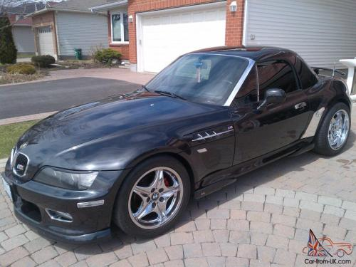 small resolution of se fuse box bmw z3 roadster