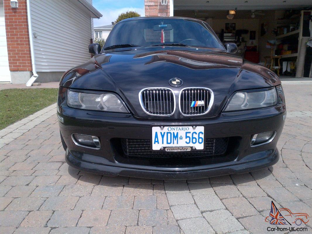 hight resolution of se fuse box bmw z3 roadster