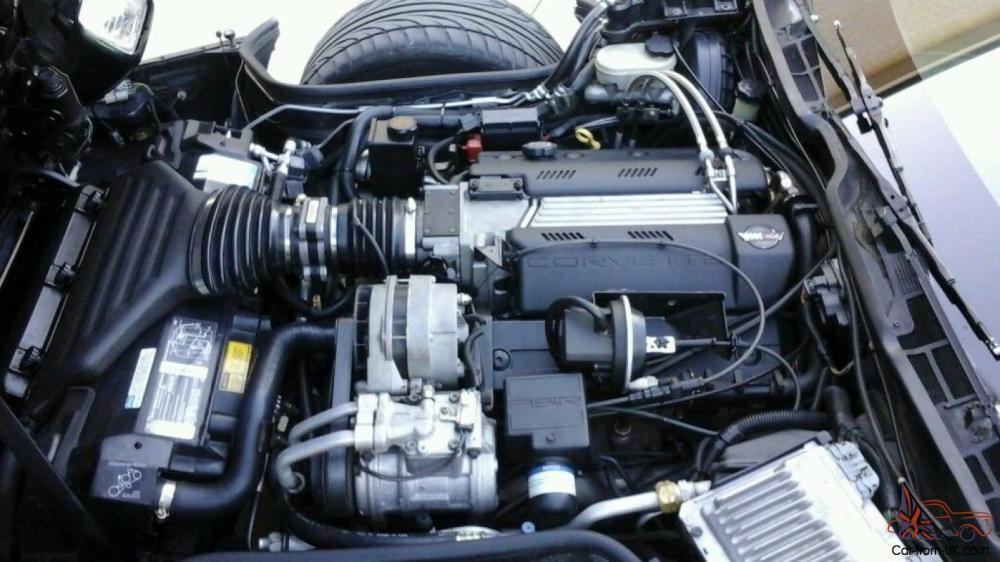 medium resolution of corvette c4 schematic