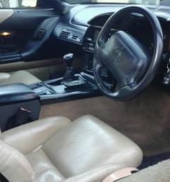 corvette c4 schematic [ 1422 x 800 Pixel ]