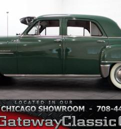wiring diagram 1951 plymouth concord trusted wiring diagrams 51 plymouth 2 door wiring diagram 1951 plymouth [ 1422 x 800 Pixel ]