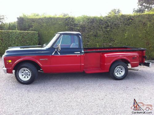 small resolution of wrg 9914 1970 ford f250 stepside longbed1970 ford f250 longbed stepside 11