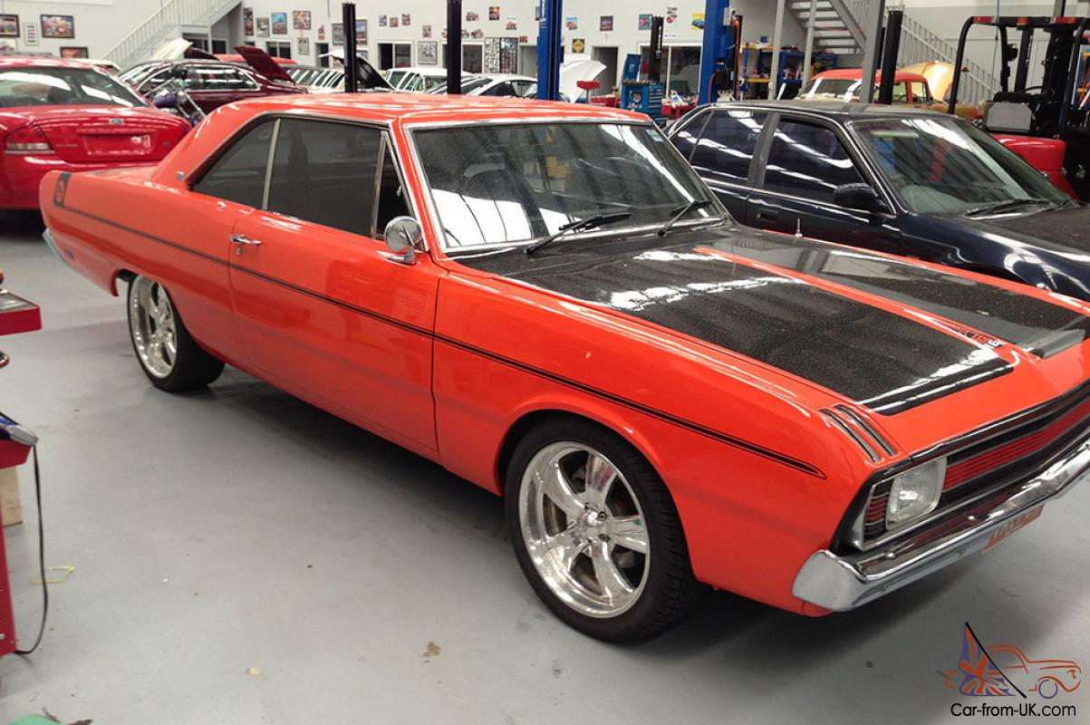 hight resolution of valiant dodge plymouth
