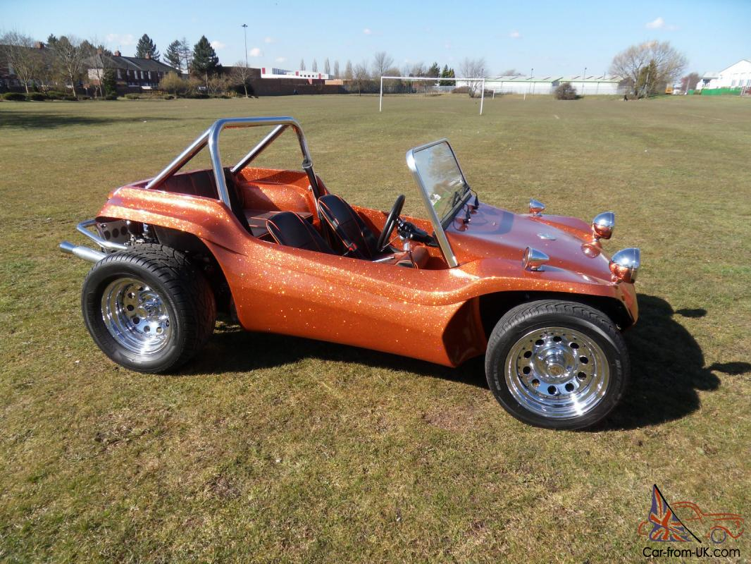 Vw Dune Buggy Wiring Diagram On Dune Buggy Wiring Harness Diagram