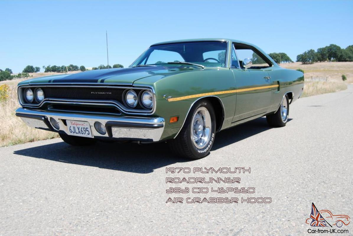 Wiring Diagram As Well As 1969 Plymouth Road Runner Wiring Diagram