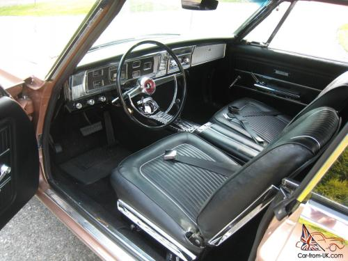 small resolution of 1965 plymouth satellite wiring diagram trusted wiring diagram rh dafpods co at 1965 plymouth satellite convertible