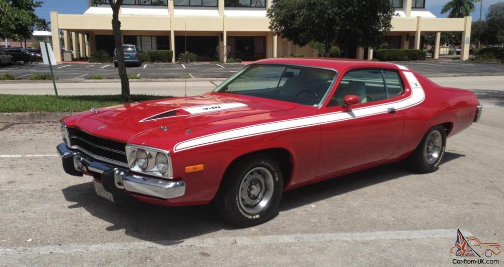 medium resolution of 73 plymouth road runner wiring diagram wiring library 73 cougar wiring diagram 1973 plymouth road runner