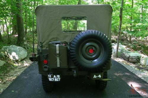 small resolution of army jeep wiring schematic scooters wiring diagram schematic u s army jeep m38 jeep body