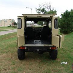 1969 Toyota Fj40 Wiring Diagram Westinghouse Electric Oven Wire Harness Manufacturers Tulsa Ok Get Free Image