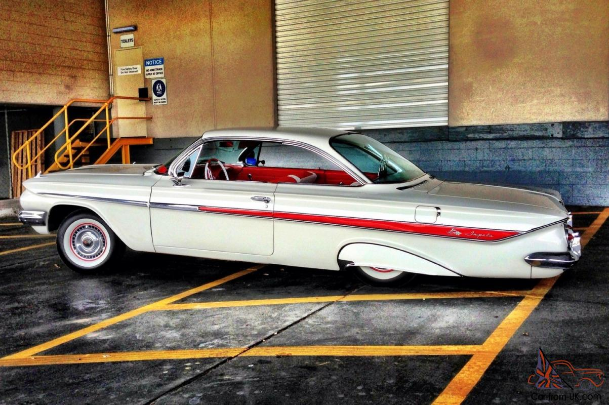 hight resolution of 1961 chevrolet impala bubbletop coupe lowrider custom bagged chev chevy drag 61 in brisbane qld