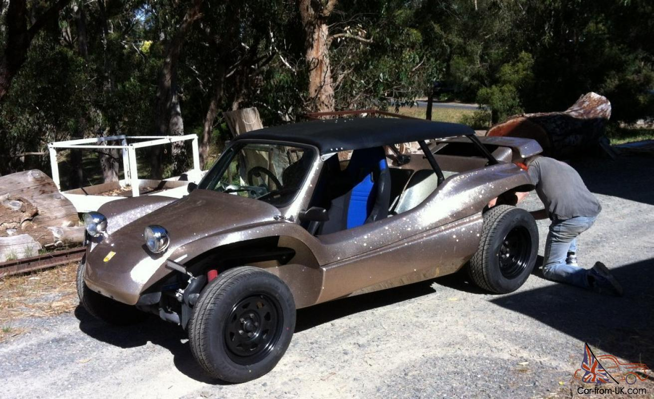hight resolution of 74 vw beetle buggy