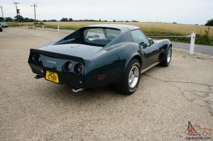 1979 Corvette Parts For Sale 79 Corvette Parts | Upingcarshq