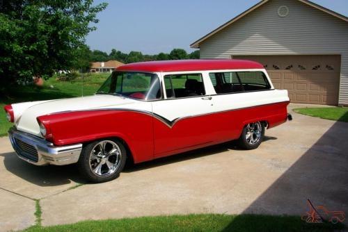 small resolution of wiring diagram 1967 ford ranch wagon