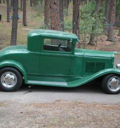 1930 plymouth coupe street rod hot rod custom chopped classic 1931 1931 wiring diagrams  [ 1066 x 800 Pixel ]