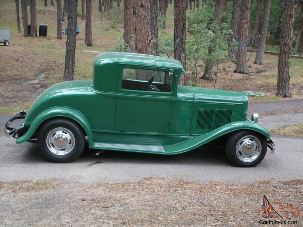 medium resolution of 1930 plymouth coupe street rod hot rod custom chopped classic 1931 1931 wiring diagrams