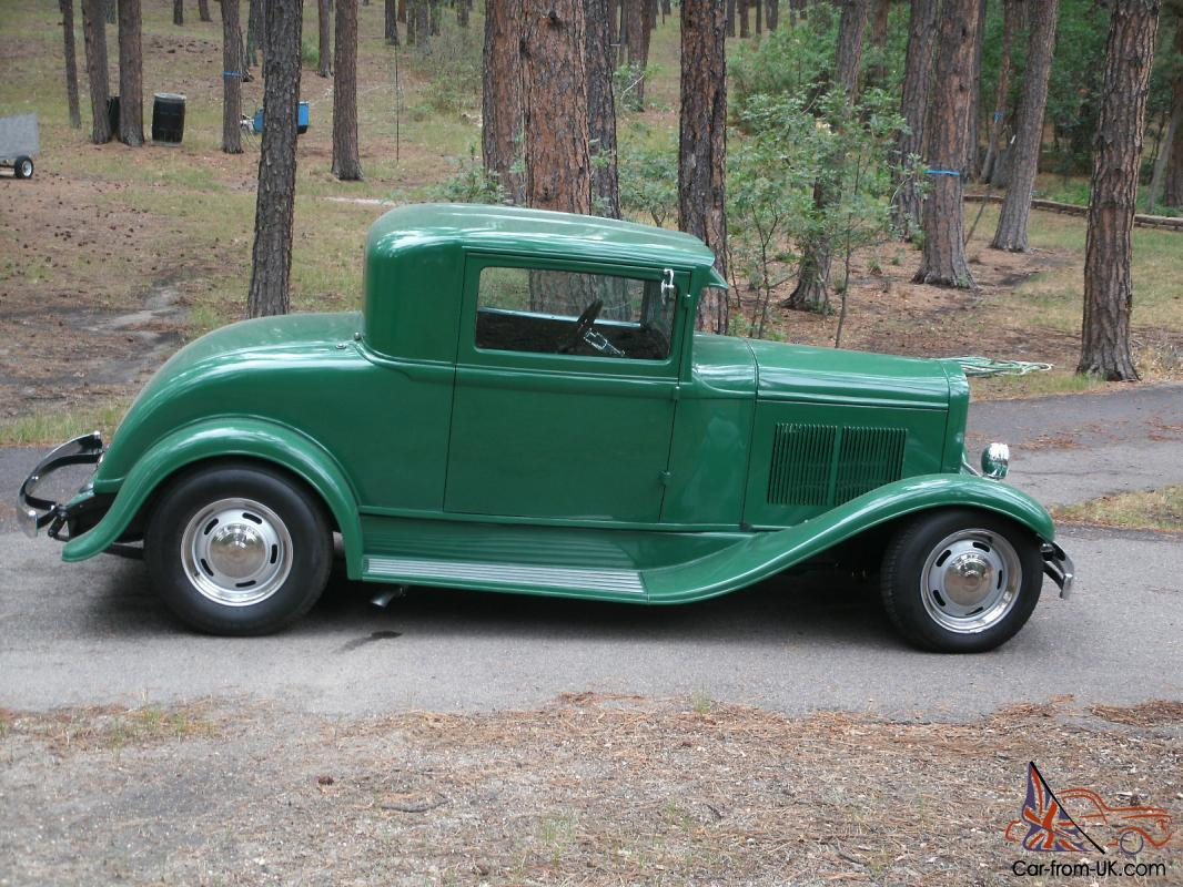 hight resolution of 1930 plymouth coupe street rod hot rod custom chopped classic 1931 1931 wiring diagrams