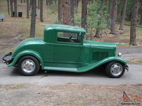small resolution of 1930 plymouth coupe street rod hot rod custom chopped classic 1931 1931 wiring diagrams