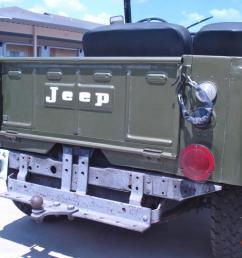 1975 jeep cj5 dashboard [ 1066 x 800 Pixel ]